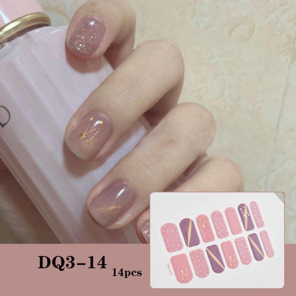 DQ3-14