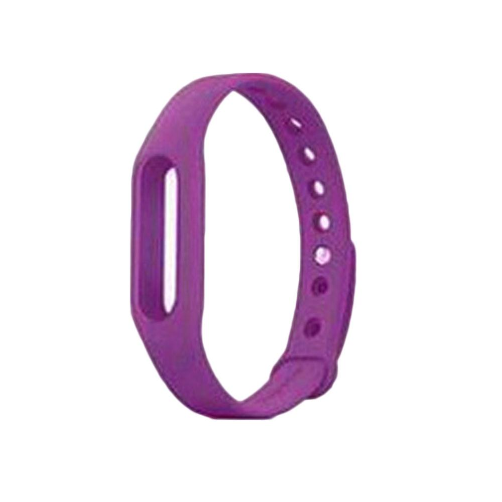 Original-Silicon-Wrist-Strap-Replacement-Sport-TPU-Fitness-Band-Wristband-Strap-For-Xiaomi-Mi-Band-2(13)
