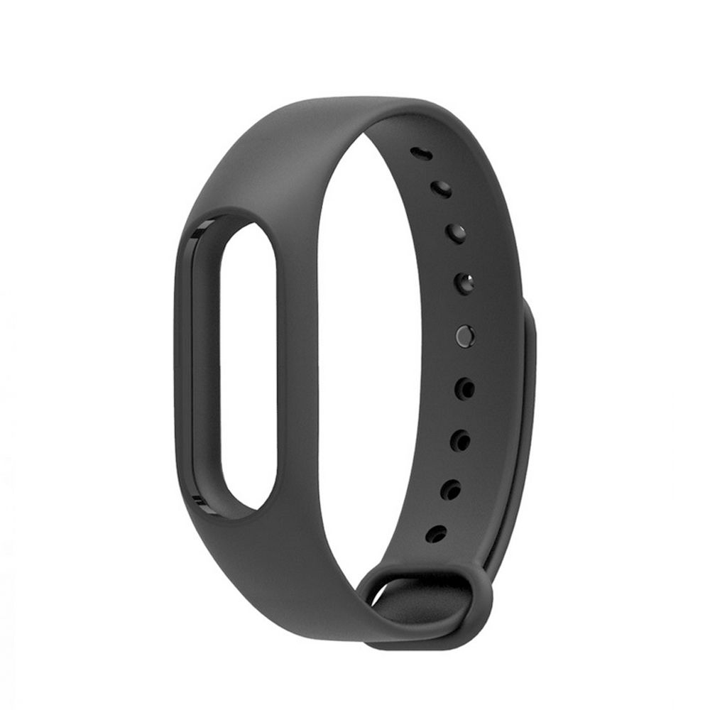 Original-Silicon-Wrist-Strap-Replacement-Sport-TPU-Fitness-Band-Wristband-Strap-For-Xiaomi-Mi-Band-2(6)