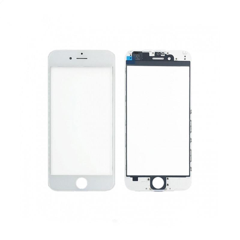 iPhone6 _