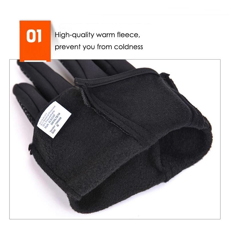 Unisex-Touchscreen-Winter-Thermal-Warm-Cycling-Bicycle-Bike-Ski-Outdoor-Camping-Hiking-Motorcycle-Gloves-Sports-Full.jpg_Q90.jpg_.webp (2)