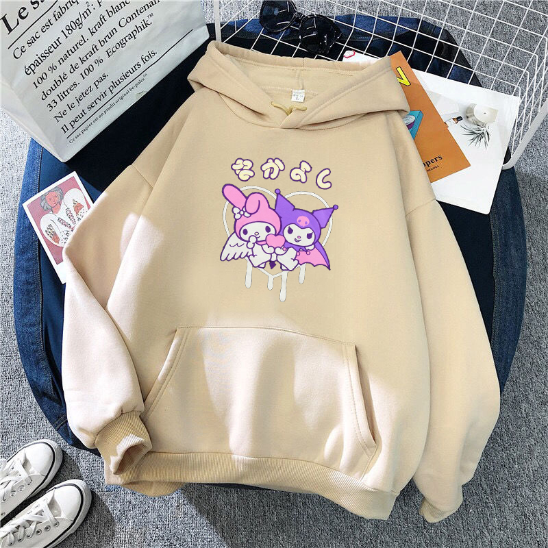 Women-Hoodies-Harajuku-Cute-Pullovers-Sweatshirts-Cartoon-Print-Anime-aesthetic-Hoody-Streetwear-Tops(8)