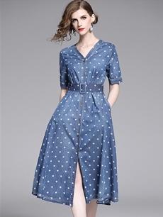 dress 2381