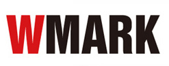 WMARK (2)