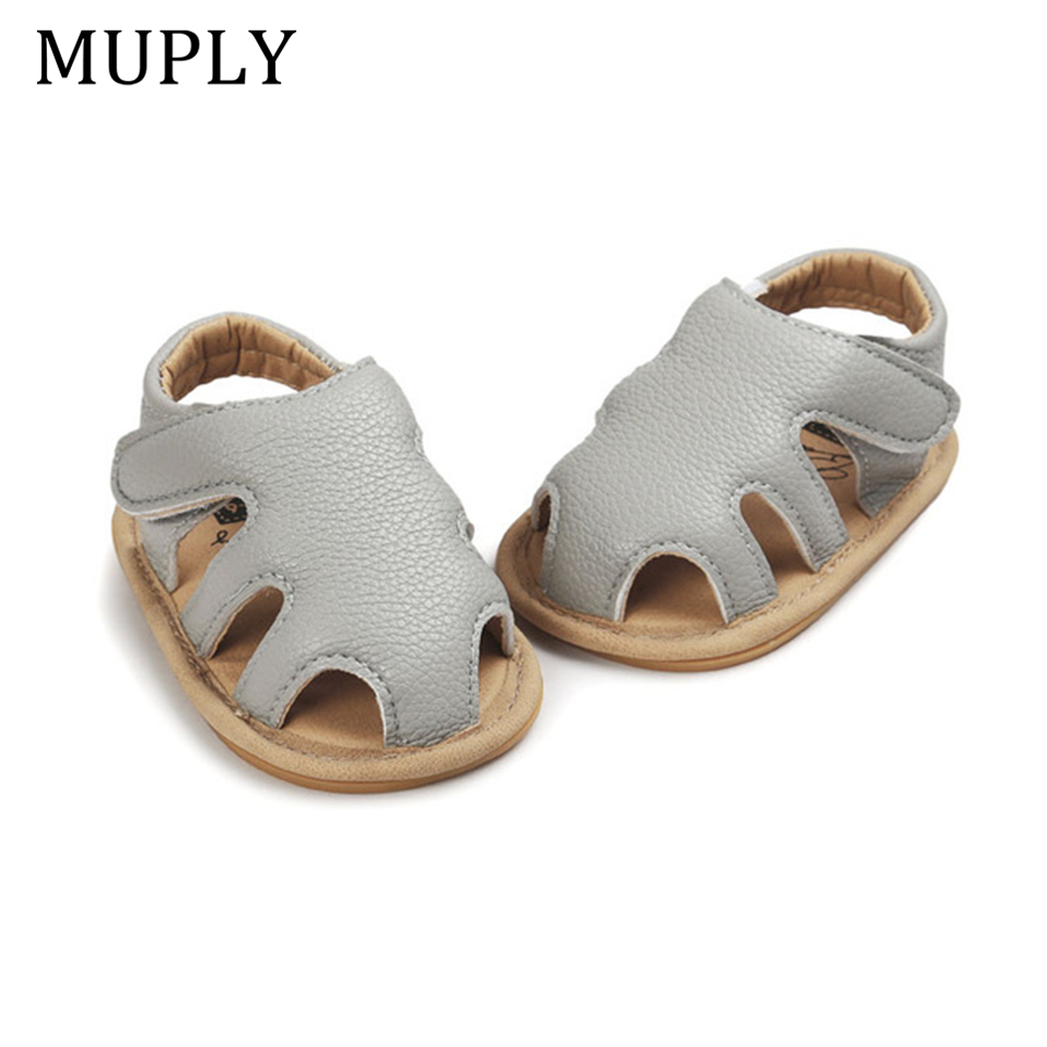 2020-New-Design-WONBO-Baby-Sandals-Cute-Boys-Girls-Summer-Clogs-Soft-Toddler-Shoes-3-Colors.jpg_640x640 (1)