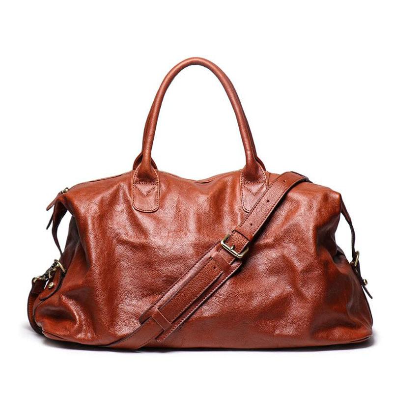 travel bag-096 (6)