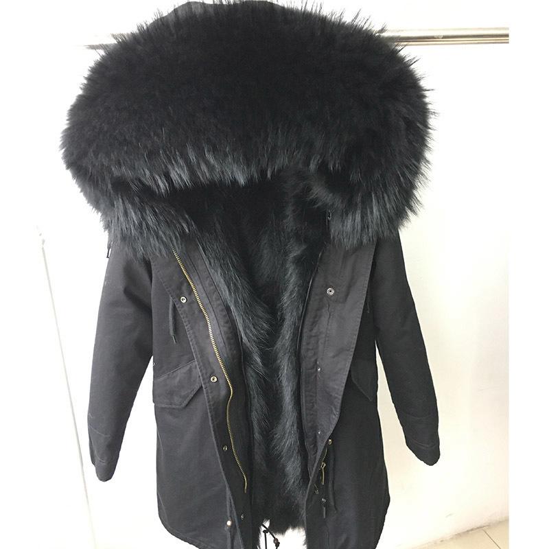 maomaokong-Real-Fox-Fur-Coat-Winter-Jacket-Women-Long-Parka-Natural-Raccoon-Fur-Collar-Hood-Thick(15)