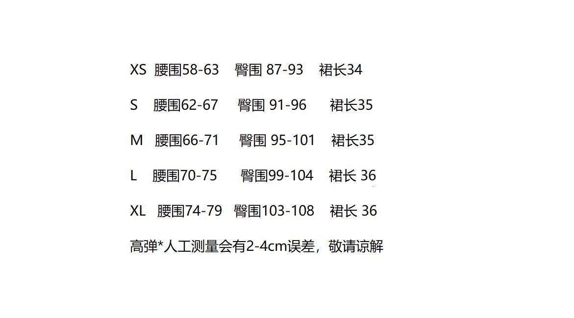 h2+Xif2nxdR3mZ00XMtjQN5NtiEF+l35npVe