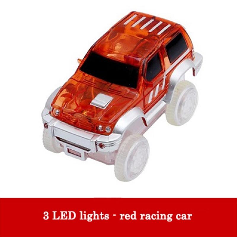 Electronics-Car-Toys-With-Flashing-Lights-Educational-Toys-For-Children-Boys-Birthday-Gift-Boy-Play-Magic.jpg_640x640 (1)