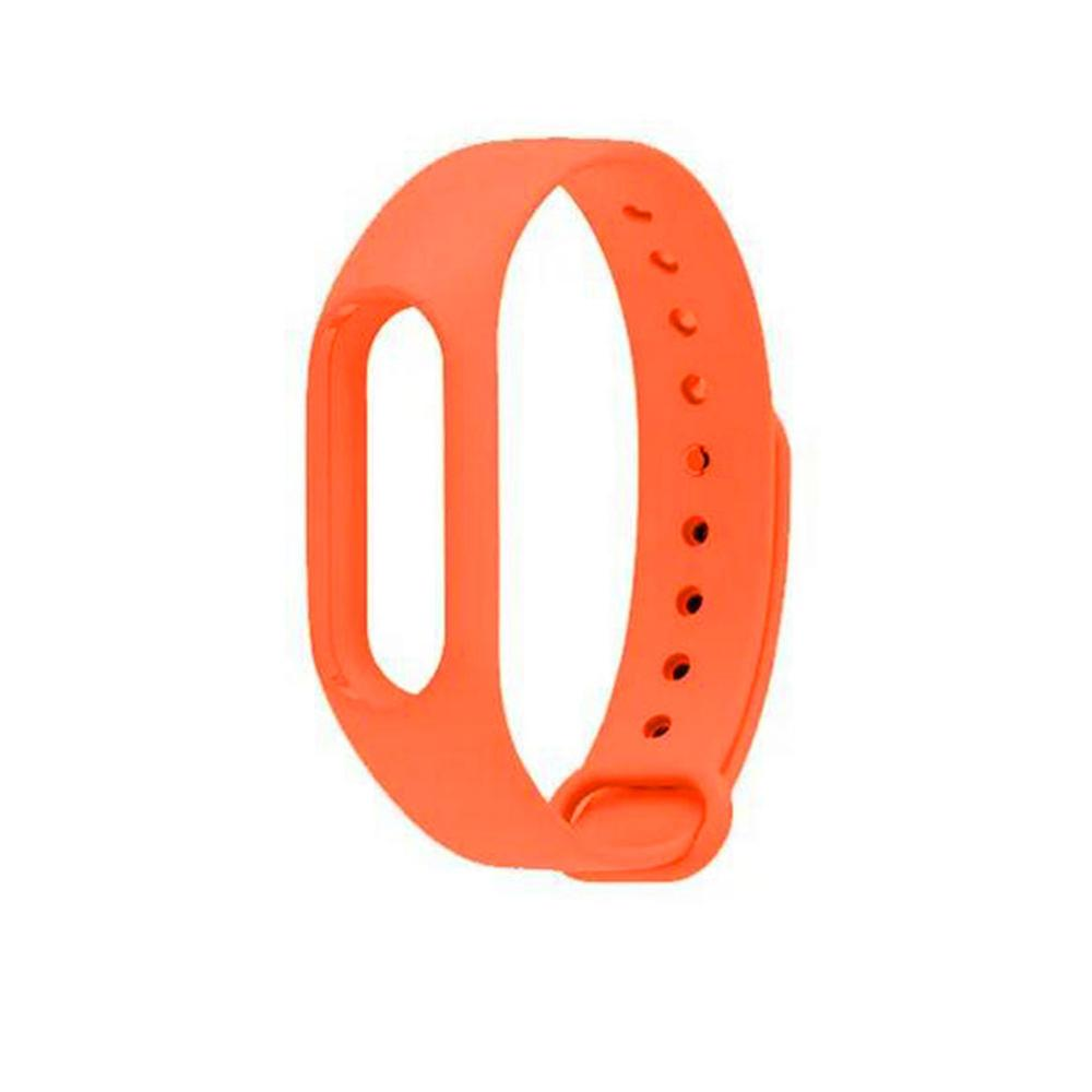 Original-Silicon-Wrist-Strap-Replacement-Sport-TPU-Fitness-Band-Wristband-Strap-For-Xiaomi-Mi-Band-2(11)