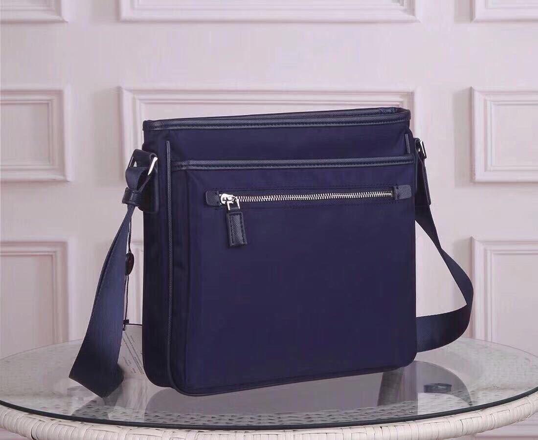 Cross Body bag for men orignal man messenger bag purse fashion satchel waterproof shoulder bag parachute fabric purse wholesale