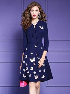 dress 2588