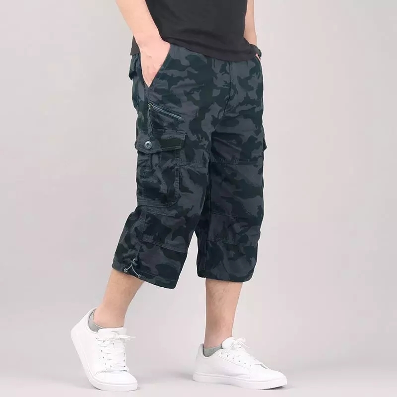 Long-Length-Cargo-Shorts-Men-Summer-Casual-Cotton-Multi-Pockets-Hot-Breeches-Cropped-Trousers-Military-Camouflage.jpg_Q90.jpg_.webp
