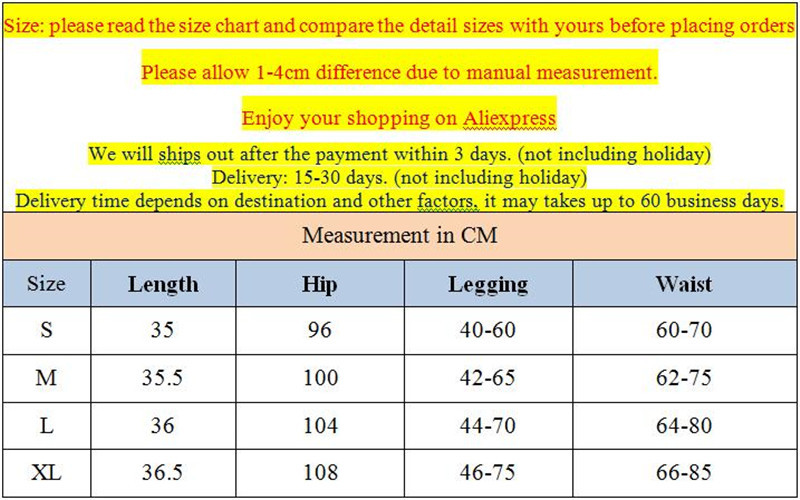 Summer Women Cotton Mesh Short Pants Work-out Two Layer Fitness Fold Short Pants Cool Wear Drawstring Clothing (31)