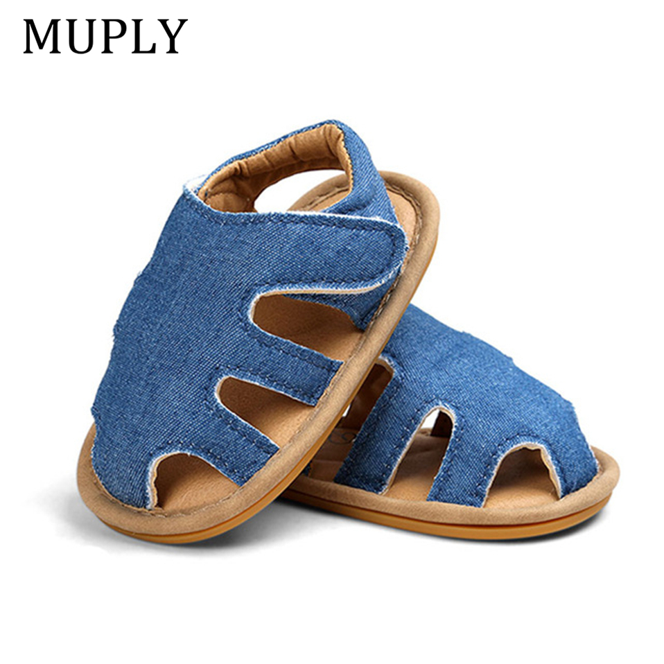 2020-New-Design-WONBO-Baby-Sandals-Cute-Boys-Girls-Summer-Clogs-Soft-Toddler-Shoes-3-Colors.jpg_640x640 (3)