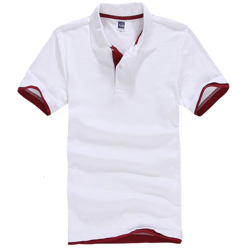 t shirt men (14)