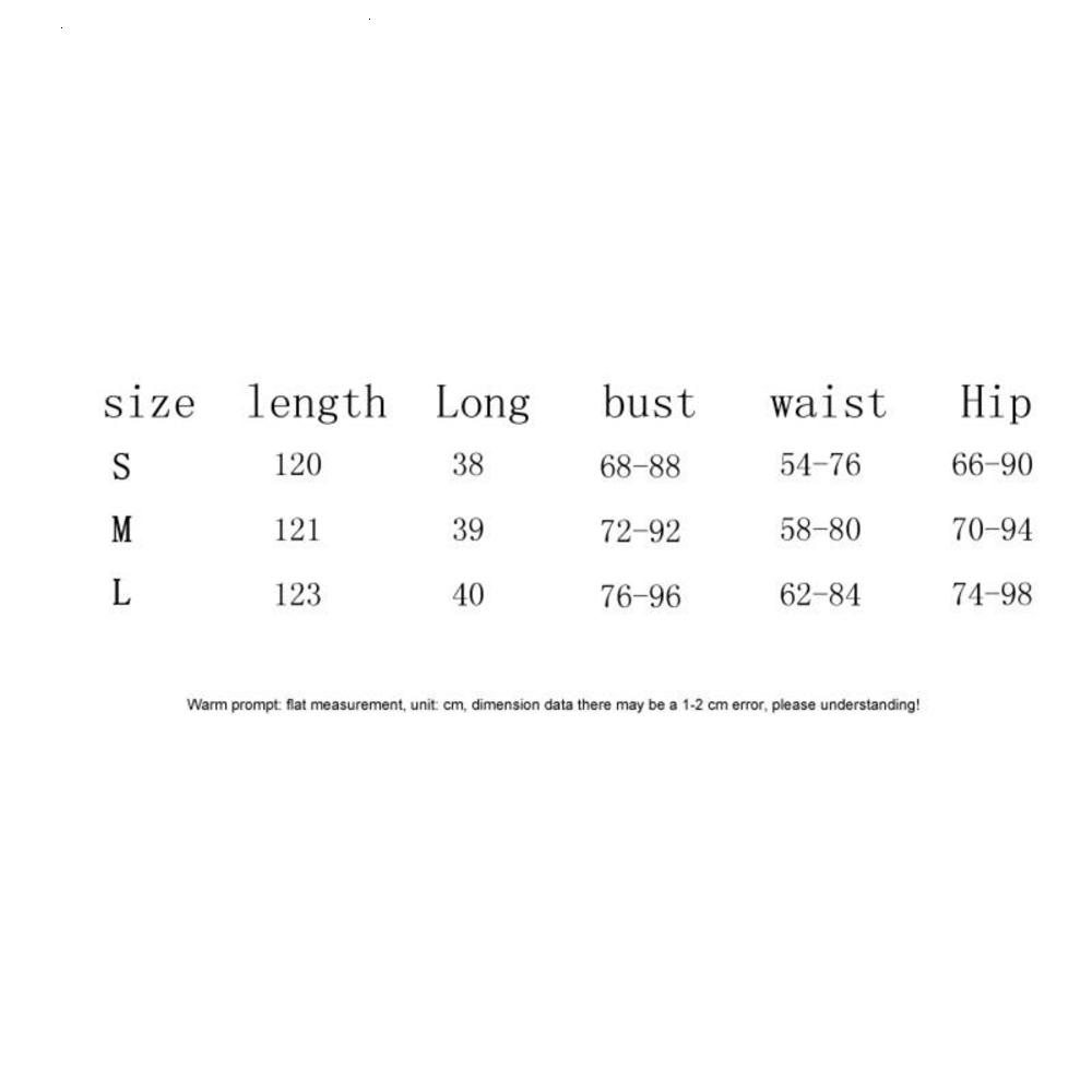 Off The Shoulder Elegant Knitted Dress Women Buttons Up 3/4 Sleeve Package Hip Dress Summer Deep V Neck Front Split Maxi Dress N19.7-2100