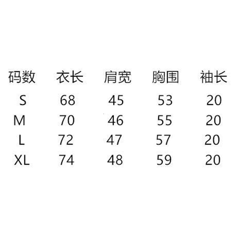 h2+Xif2nxdR3mZ00XMtiQPlPvaIjrdqcRzw6