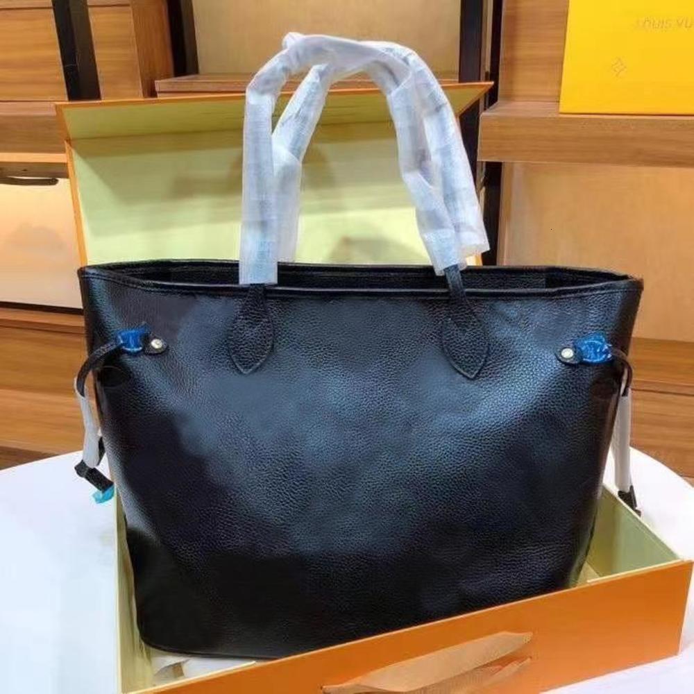 Female bag 2021 new tide tote bags handbag is less a niche large capacity design restoring ancient ways