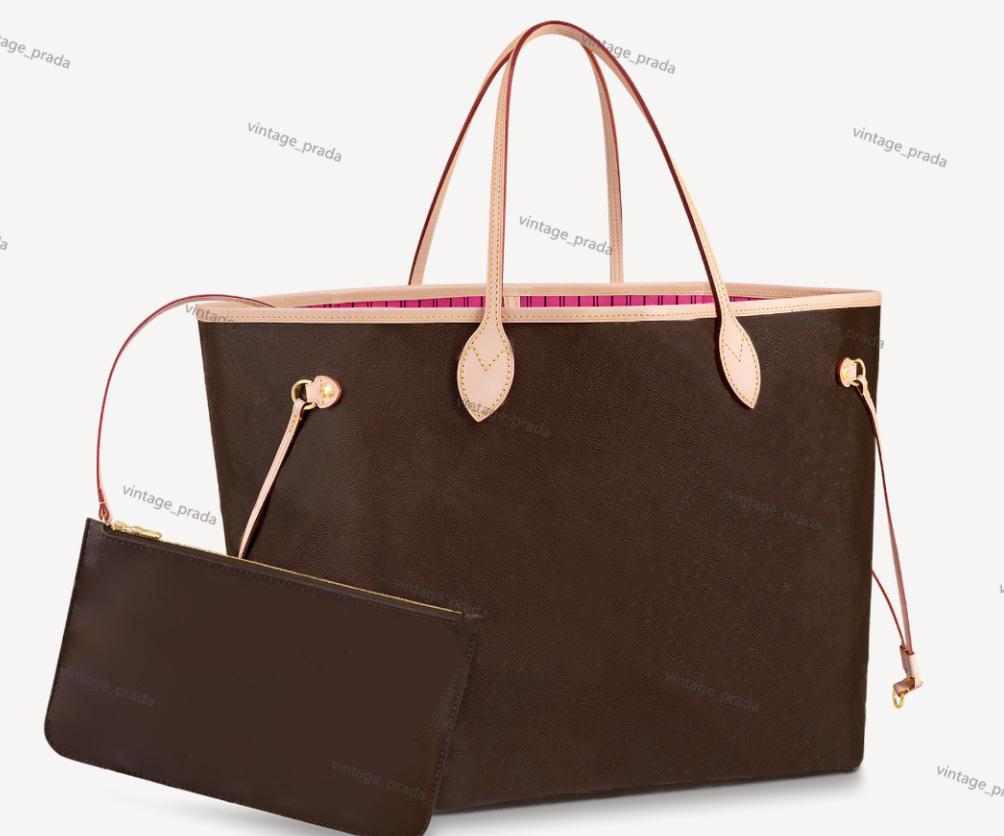 2020 fashion handbag tote bag Women's Designer luxury handbags casual large hobo capacity mini multi-style shopping bag handbags tote bags