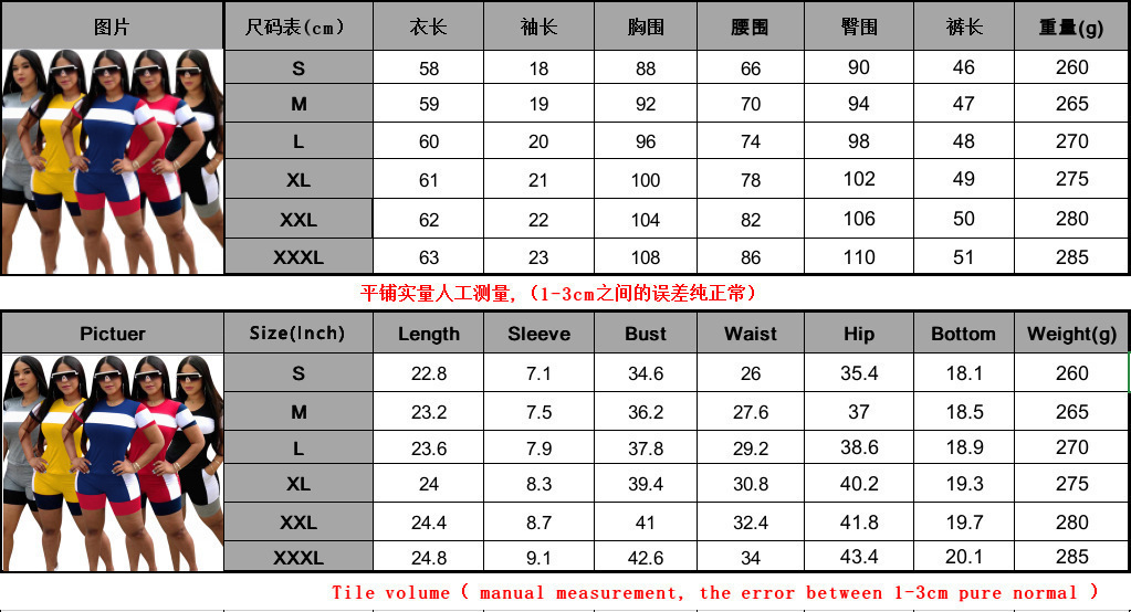 h2+Xif2nxdR3mZ01XMtmQMYFNc9WBhryy/S7
