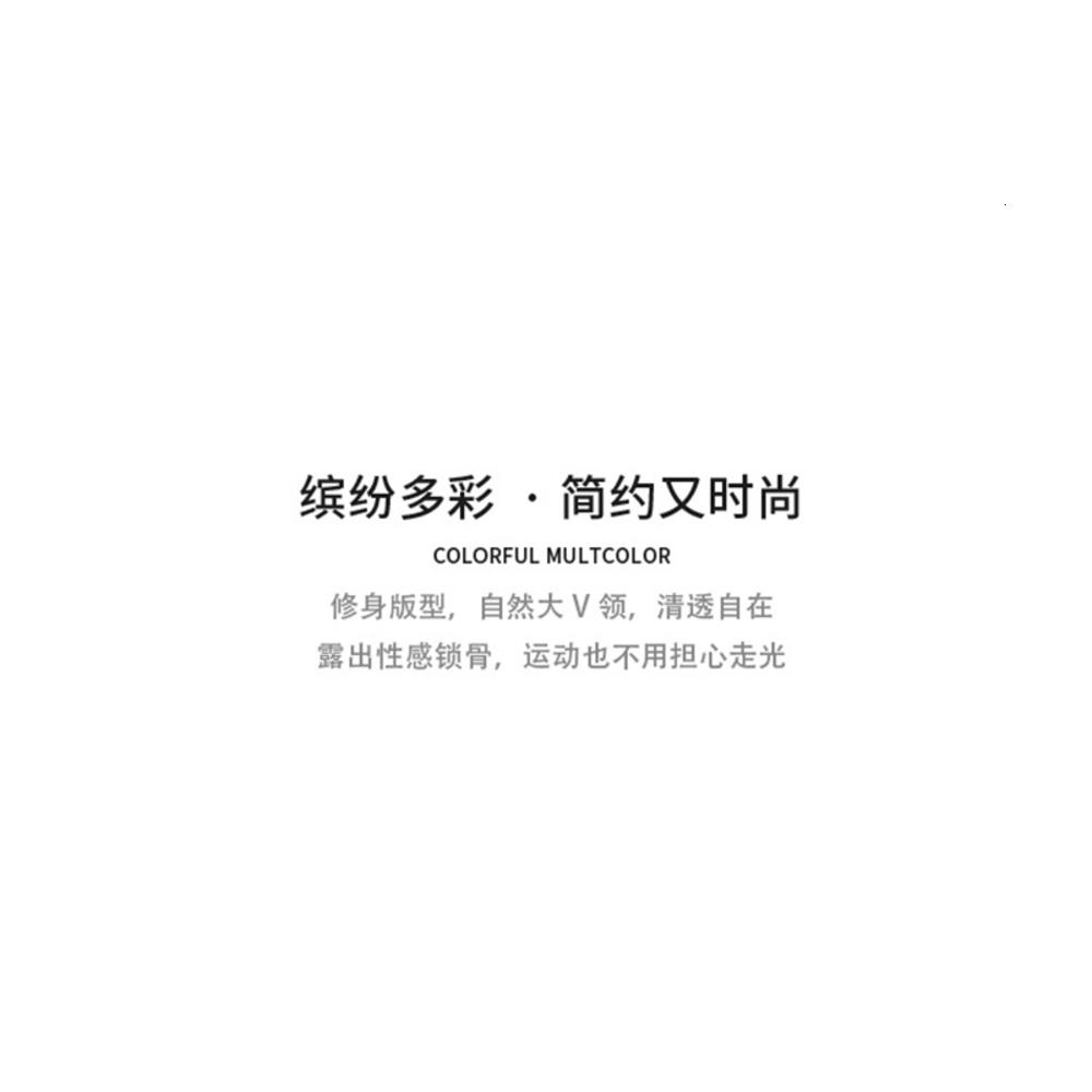 cw009_08.jpg