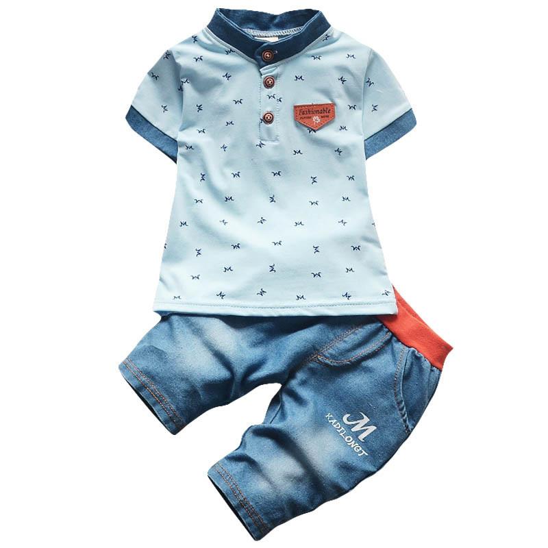 LZH-Toddler-Boys-Clothing-Sets--Summer-Baby-Boys-Clothes-T-shirt-Shorts-2pcs-Kids-Clothes