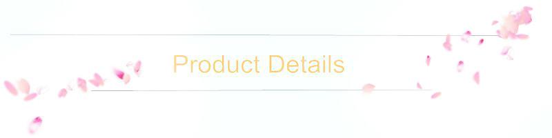 Product Details_meitu_6