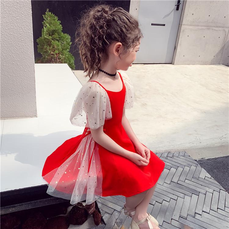2020-Wholesale-New-Girls-PU-Leather-Draped-Skirt-Fashion-Autumn-Winter-Cotton-Girls-Skirts-1-6 (4)