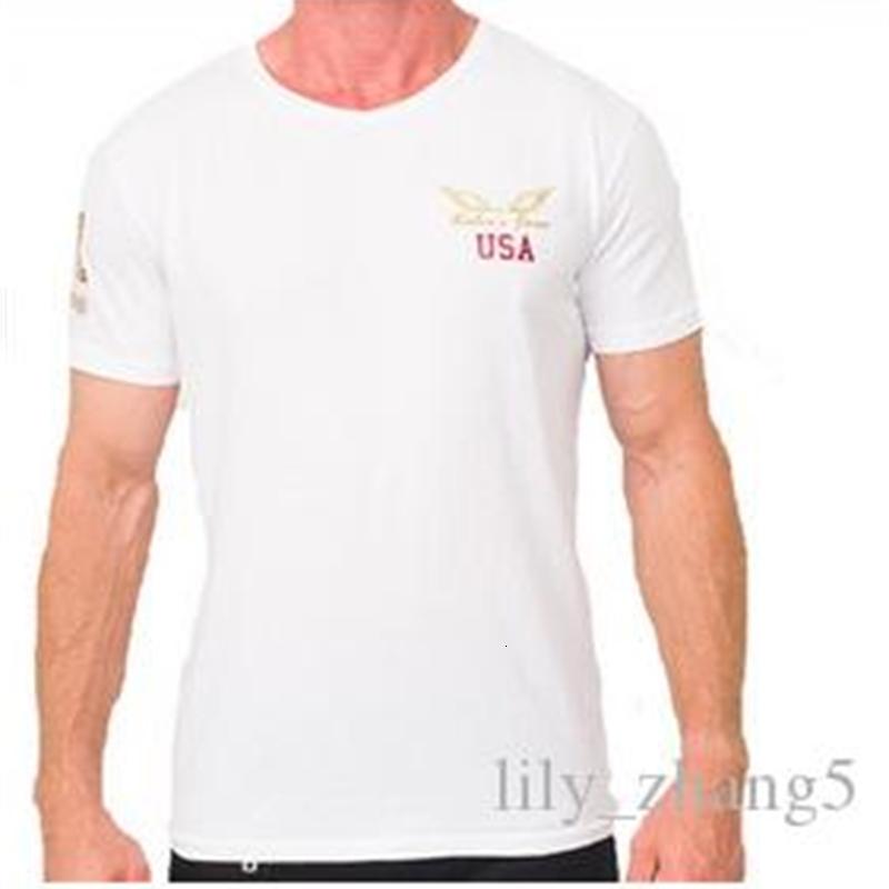 Men Brand Robin Jeans Shirts Men Bottoming Robins Shirt for Men Tee Tops Plus Size M, L, XL, 2XL, 3XL