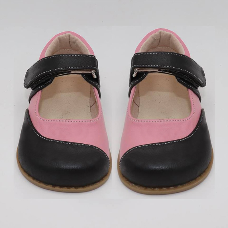 barlarina pink1