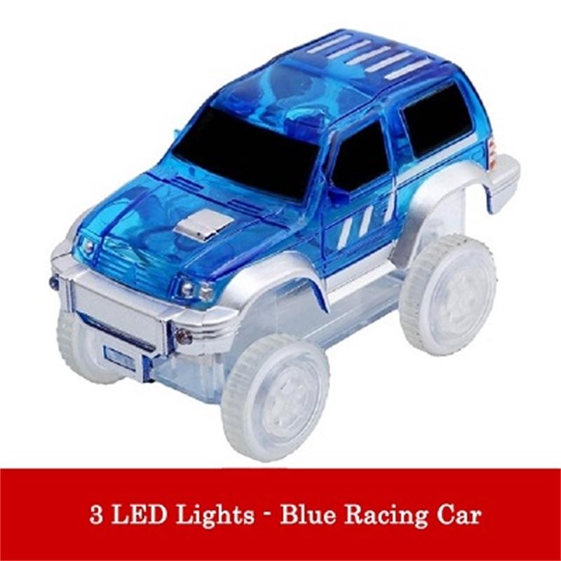 Electronics-Car-Toys-With-Flashing-Lights-Educational-Toys-For-Children-Boys-Birthday-Gift-Boy-Play-Magic.jpg_640x640
