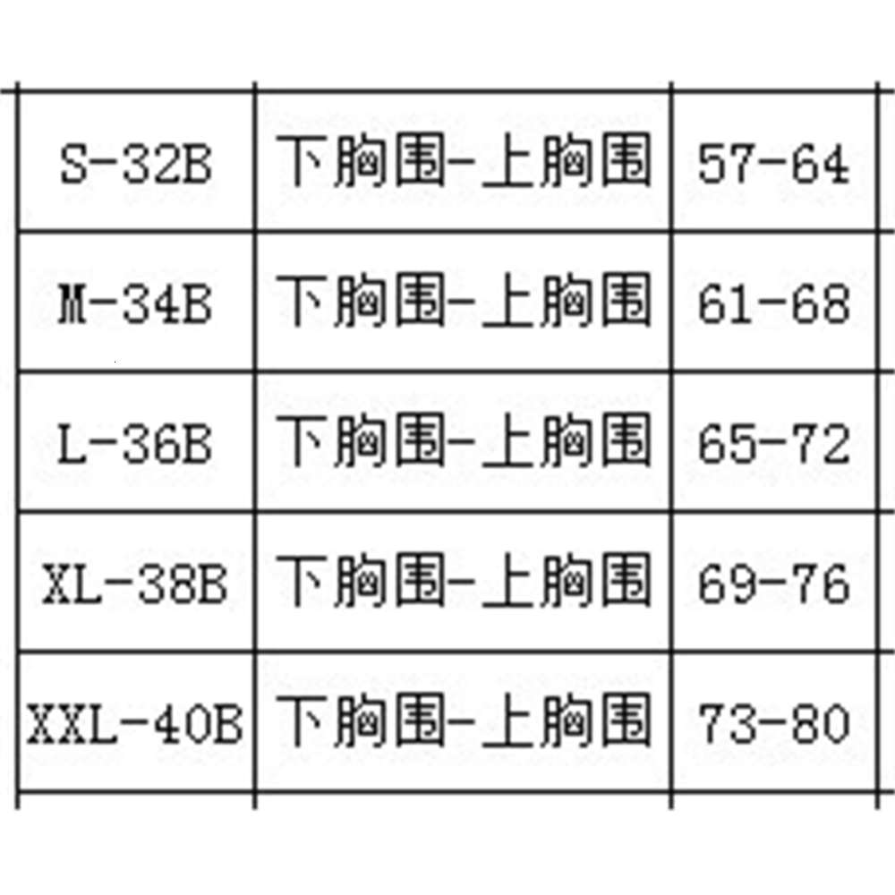 h2+Xif2nxdR3mZ00XMtjQN9PtiEB+lz9zkC6