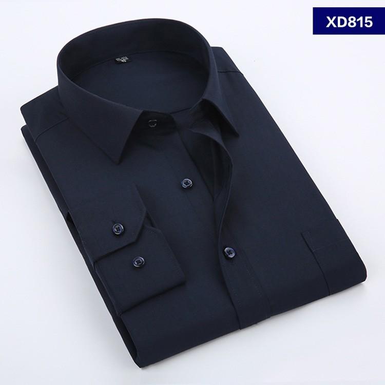 men\\\`s social shirt 29