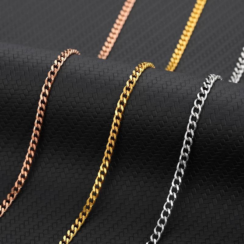 Punk-Stainless-Steel-Necklace-for-Men-Women-Hone-Curb-Cuban-4MM-Width-Link-Chain-Chokers-Gold.jpg_Q90.jpg_.webp (1)