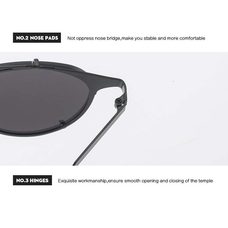 mens computer glasses (13)
