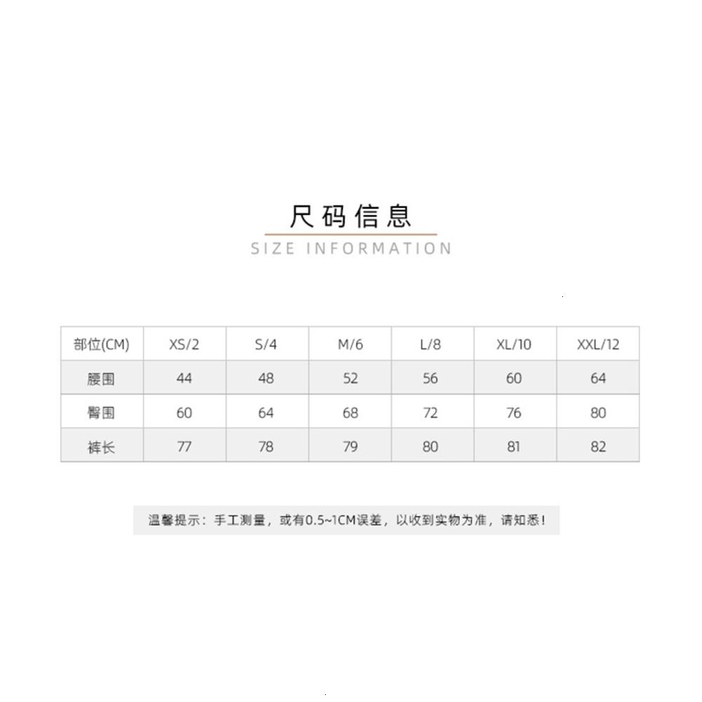 CK022_04.jpg