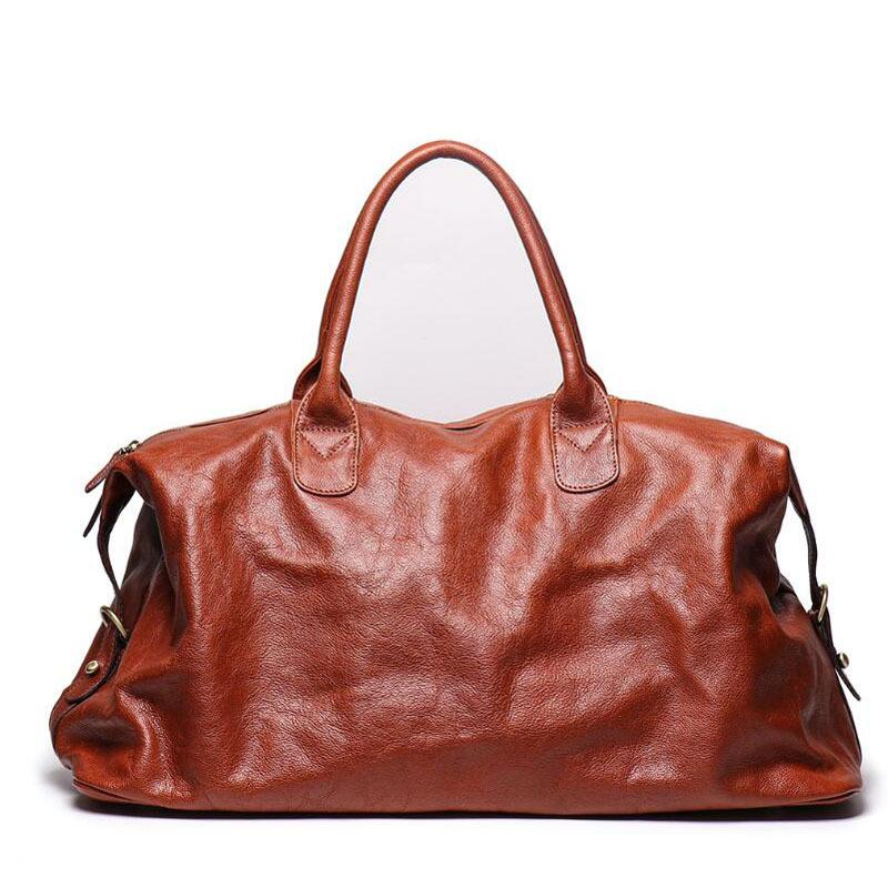 travel bag-096 (7)