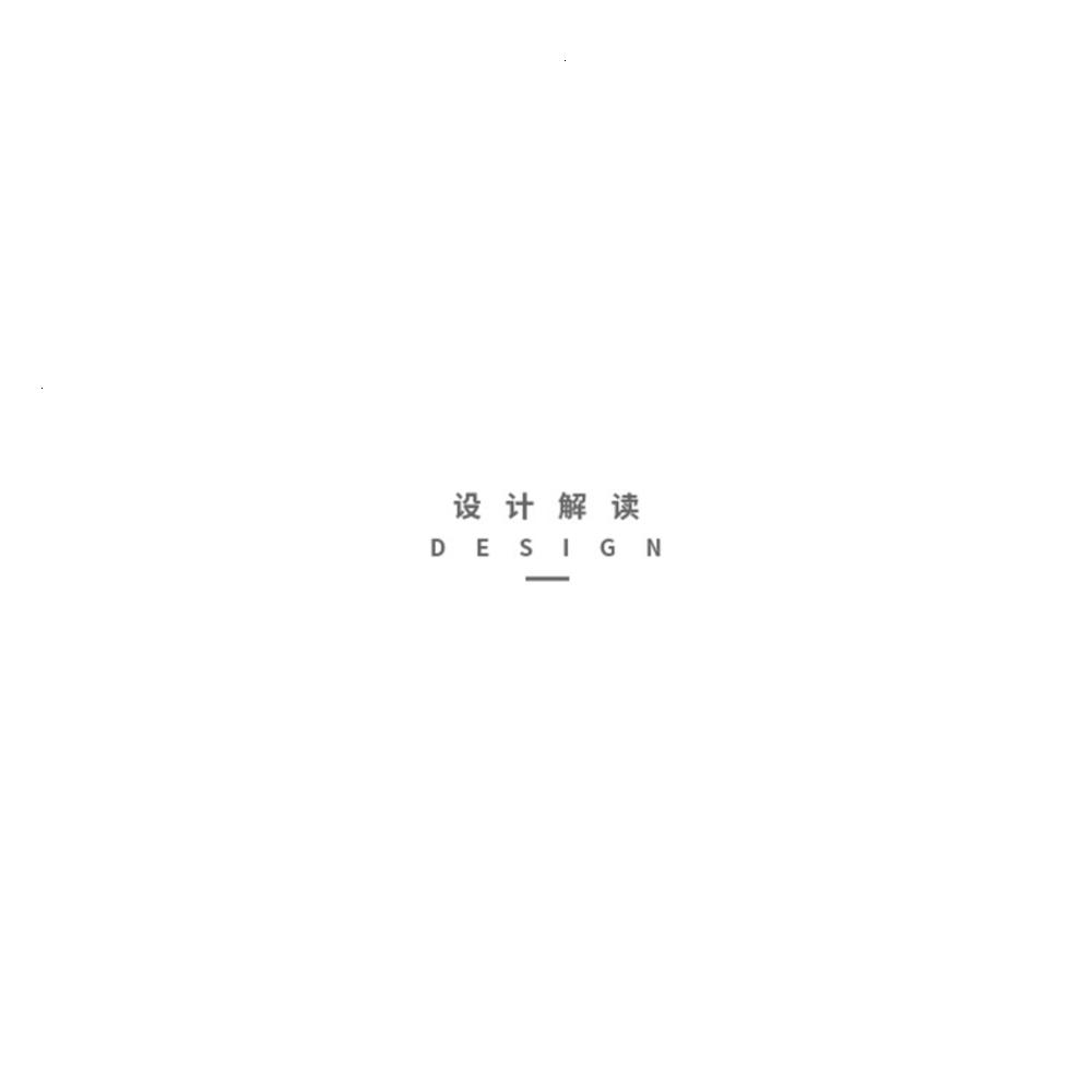 wx019_05.jpg