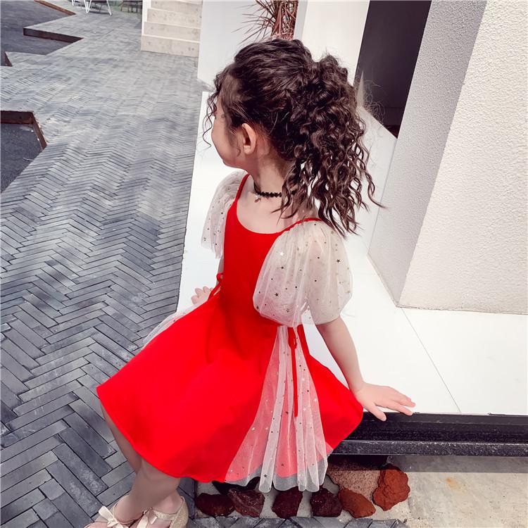 2020-Wholesale-New-Girls-PU-Leather-Draped-Skirt-Fashion-Autumn-Winter-Cotton-Girls-Skirts-1-6 (3)