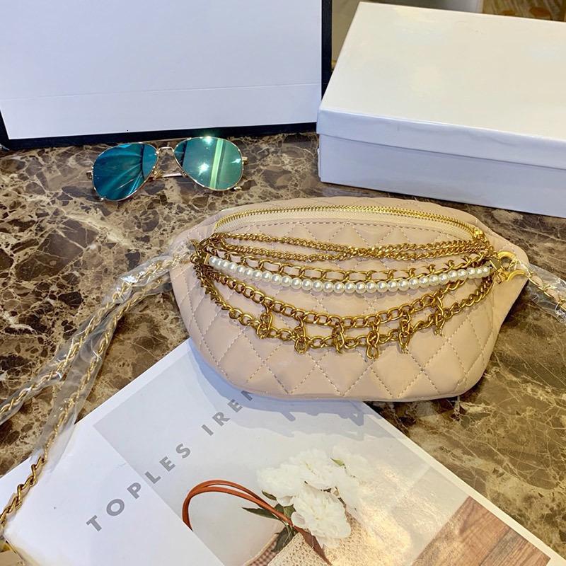 2020 Handbags Purses Women Man with Fashion Messenger Bag Durable Compact with Gift Bag Shoulder Bag