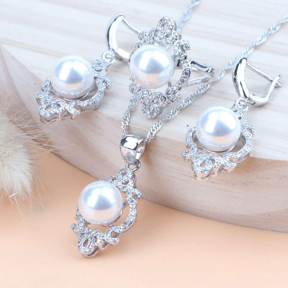 Costume Jewelry Sets