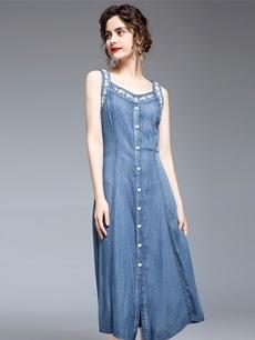 dress 3461