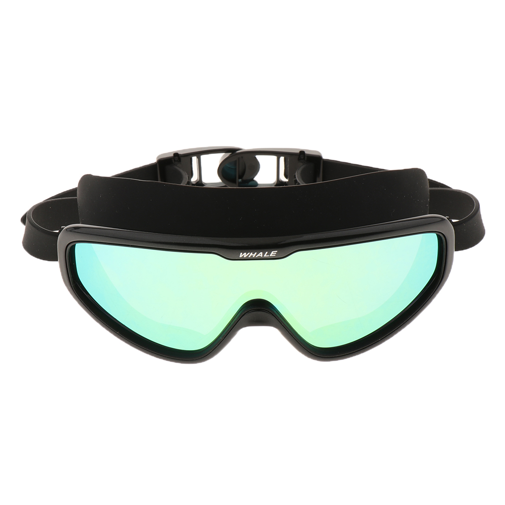 Swimming Goggles Anti Fog UV Protection Swim Glasses No Leaking Swimming Equipment Available in 10 Styles Swimming Goggles
