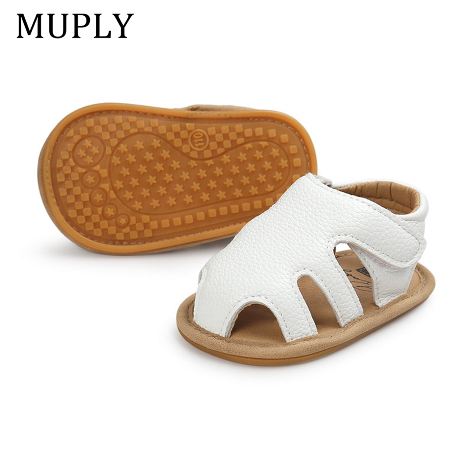 2020-New-Design-WONBO-Baby-Sandals-Cute-Boys-Girls-Summer-Clogs-Soft-Toddler-Shoes-3-Colors (4)