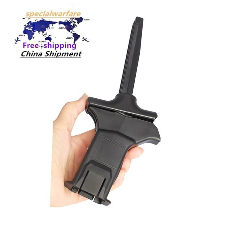 Tactical Quick Loader Universal Connector Quick Load Set Speed Loader Speed Loader