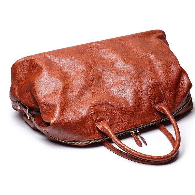 travel bag-096 (9)