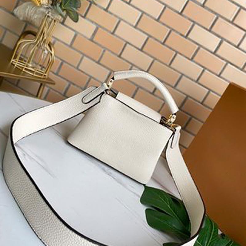2021 hot Luxurys Designers Crossbody Bags women luxurys designers bags 2020 Fashion Bags