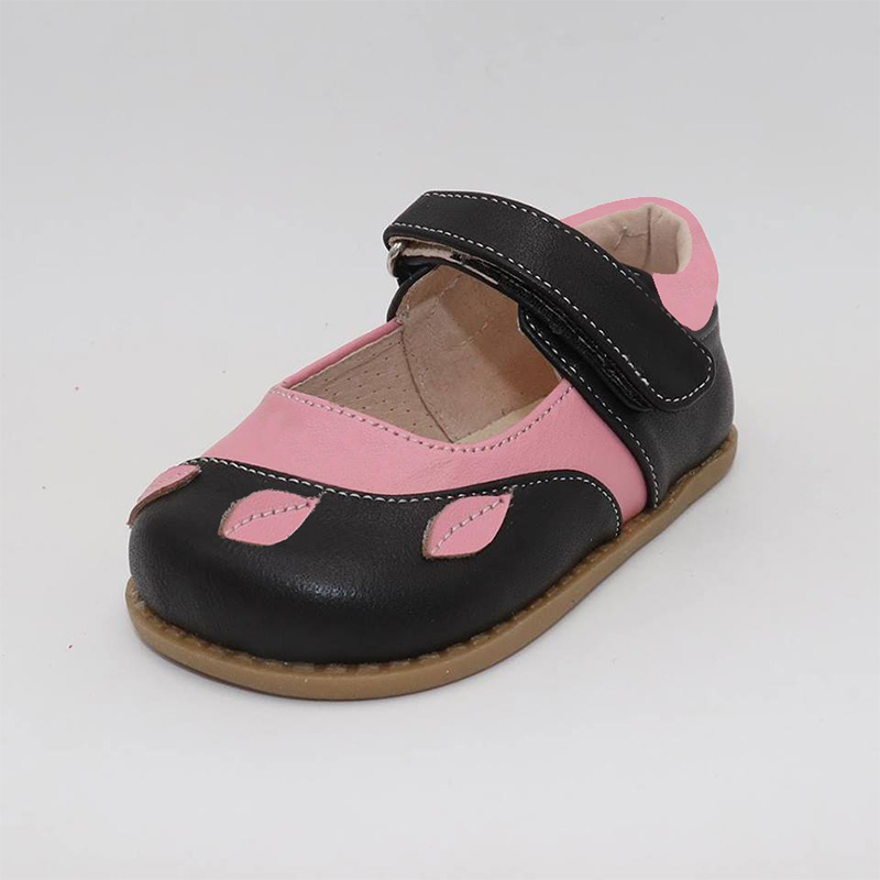 barlarina pink21