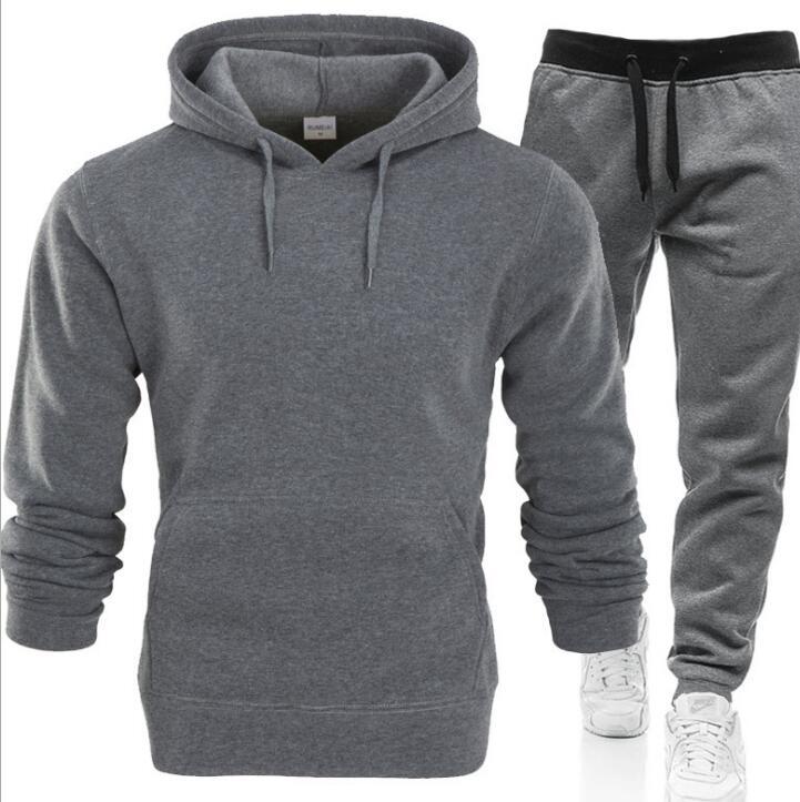 Men's designer clothing Sportswear Jacket Hoodie or pants men's clothing sportswear Hoodie sportswear